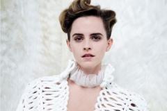 Emma-Watson-Fair-Skin-British