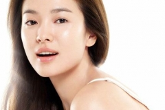Song-Hye-Kyo-Fair-Skin-Korean