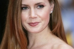 Amy Adams Fair Skin