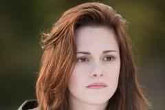 Kristen-Stewart-Pale-Skin