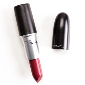 MAC Hot Tahiti Lipstick