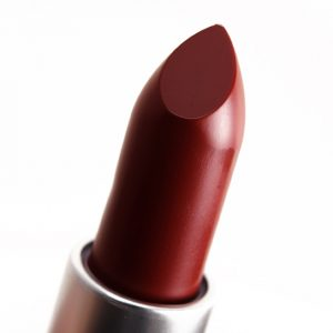 MAC Matte Studded Kiss