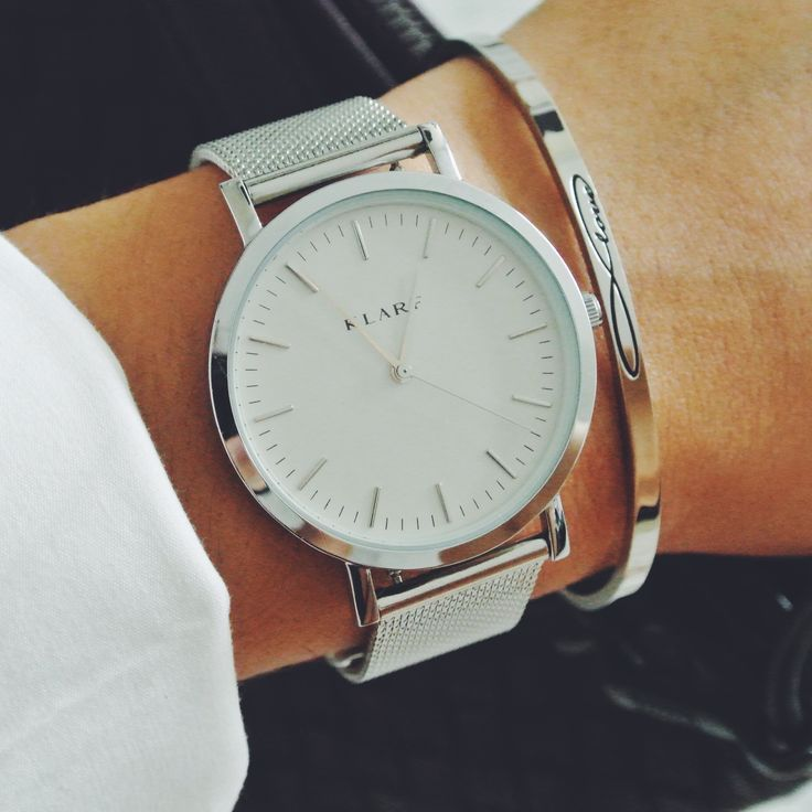 Dress Watch for Women