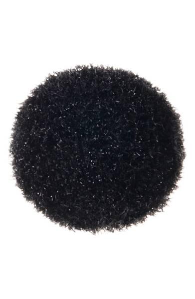 MAC 109 Small Contour hair