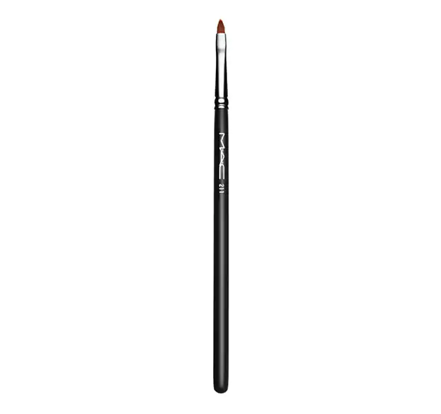 MAC 211 Pointed Liner Pencil