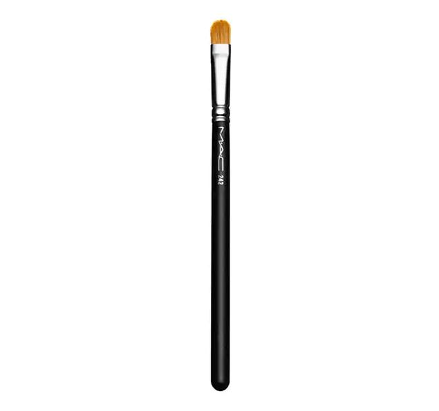 MAC 242 Shader Brush