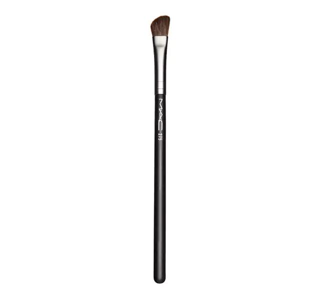MAC 275 Medium Angled Shading Brush