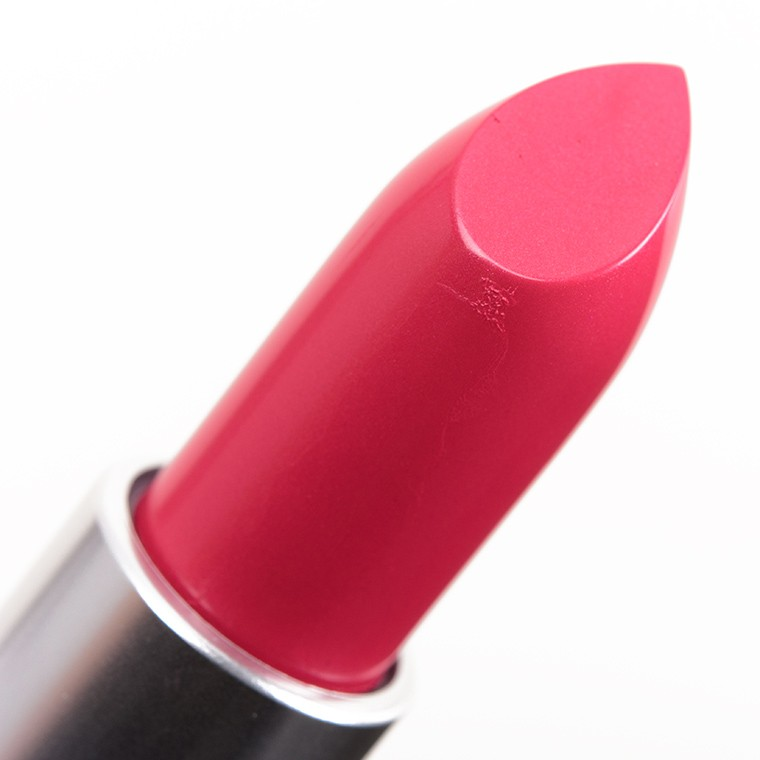 best mac lipstick color for indian skin womens group