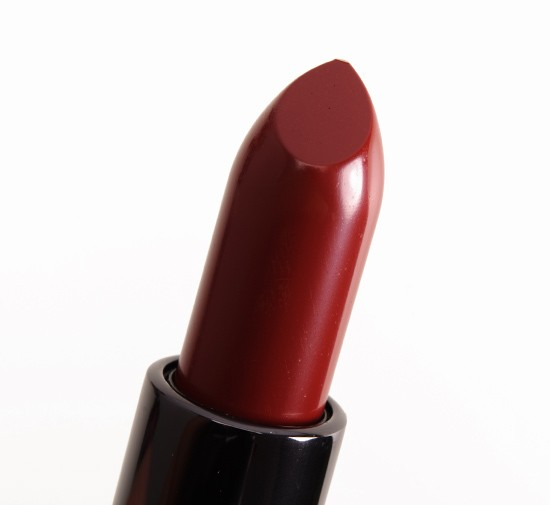 MAC Dangerously Chic Lipstick